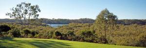 nambucca valley motel accommodation island golf club