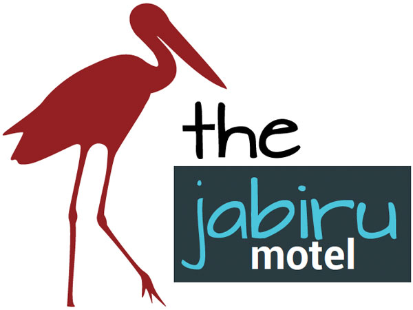 Jabiru Motel Nambucca Heads New South Wales