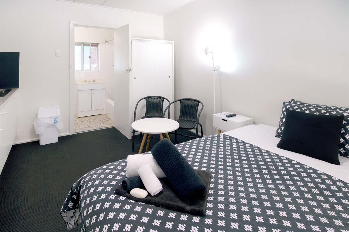 room_1_4_8
