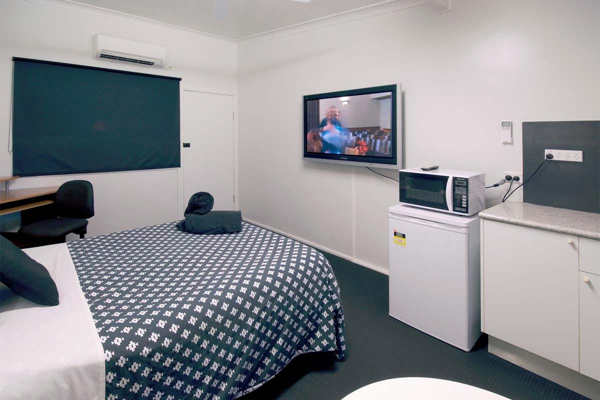room_5_7